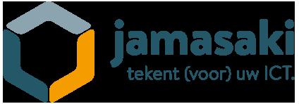 Jamasaki